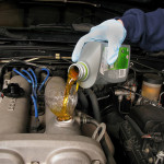 Are All Oil Changes The Same?